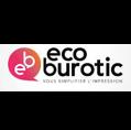 client_eco_burotic